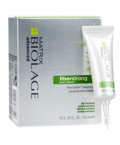 Advanced Fiberstrong Intra Cylane Concentrate
