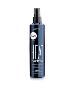 Style Link Prep Heat Buffer Thermal Styling Spray