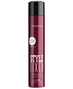 Style Link Perfect Style Fixer Finishing Hairspray