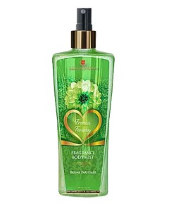 Freesia Fantasy Fragrance Body Mist