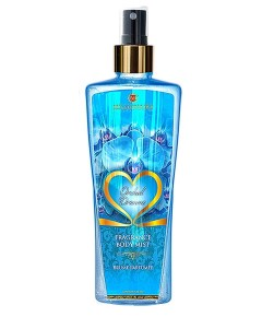 Orchid Dreams Fragrance Mist