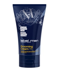 Grooming Cream For Man