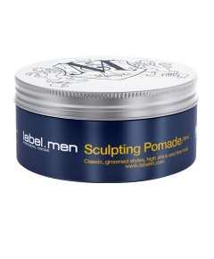 Sculpting Pomade For Man