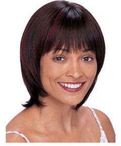 Motown Tress HH Coral HM 651 Wig
