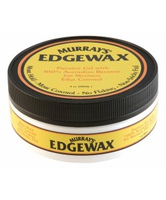 Edgewax Maximum Hold