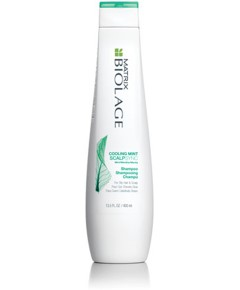 Cooling Mint Scalpsync Shampoo
