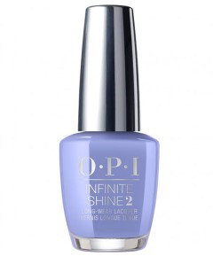 Nail Lacquer Infinite Shine 2 You Re Such A Budapest
