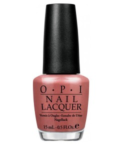 Nail Lacquer Hands Off My Kielbasa 0.5 Oz