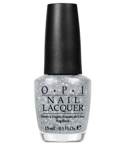 Nail Lacquer Pirouette My Whistle 0.5 Oz