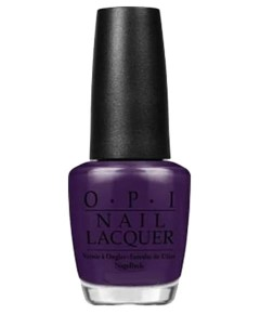 Nail Lacquer Vant To Bite My Neck 0.5 Oz