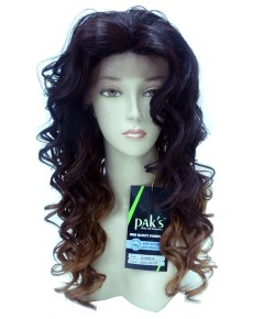 Danielle Syn Lace Front Wig