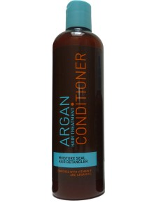 PCC Brands Argan Hair Treatment Conditioner