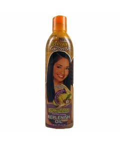 Anti Breakage Strengthening Replenish Oil