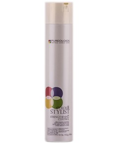 Colour Stylist Strengthening Control