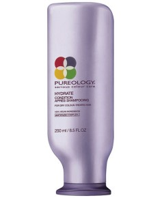 Hydrate Conditioner For Colour Treated Hair