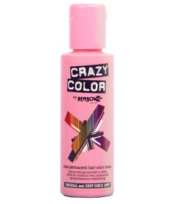 Renbow Crazy Color Semi Permanent Hair Color Cream