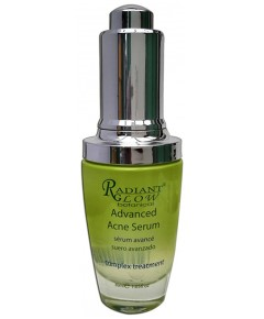 Advanced Acne Serum