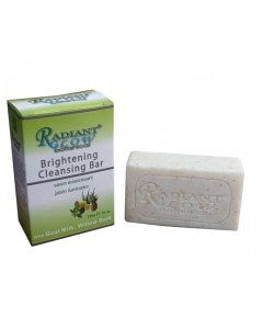 Brightening Cleansing Bar