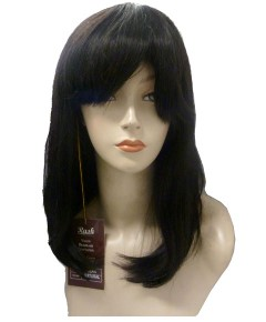 Virgin Brazilian Temptation HH Jean Wig