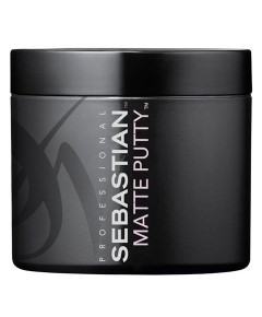 Form Matte Putty Soft Styler