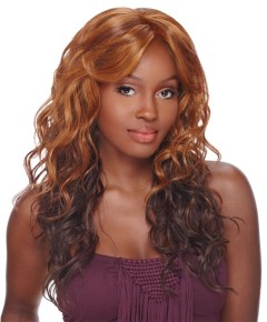 Empress Syn Bliss Lace Front Wig