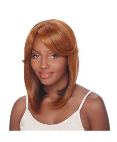Empress Syn Bonnie Lace Front Wig