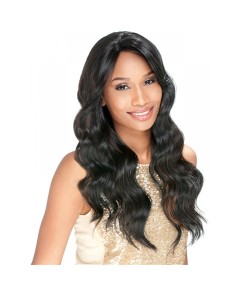 Empress Syn Julia Lace Front Wig
