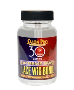 Salon Pro 30 Sec Extreme Hold Lace Wig Bond