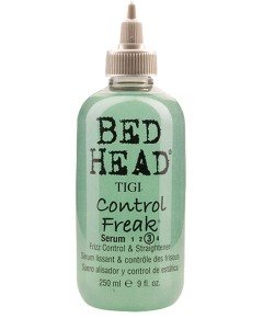 Bed Head Control Freak Serum