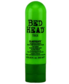 Elasticate Strengthening Conditioner
