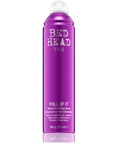 Full Of It Volume Finishing Spray