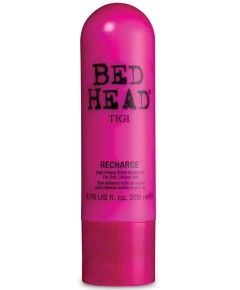 Recharge High Octane Shine Conditioner