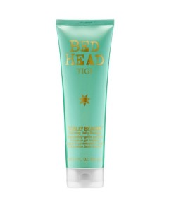 Totally Beachin Cleansing Jelly Shampoo