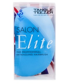 Salon Elite Professional Detangling Hairbrush