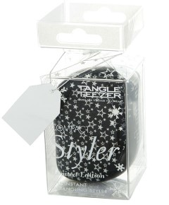 Twinkle Compact Styler