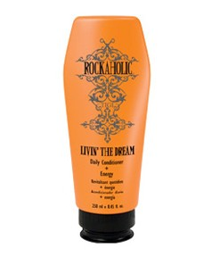 Rockaholic Daily Conditioner