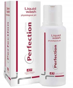 A3 Derma Pefection Liquid Wash