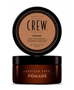 American Crew Styling Pomade