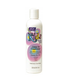 Atone Kids Leave In Conditioner