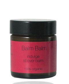 Indulge All Over Balm