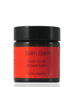 Mum To Be All Over Balm