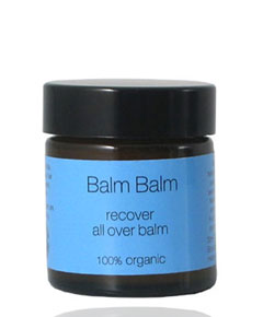 All Over Recover Balm