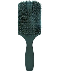 Professional Large Paddle Brush