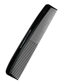 Master Waver Comb No 22