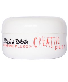Genuine Pluko Creative Paste
