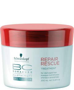 Cell Perfector Repair Rescue Treatment