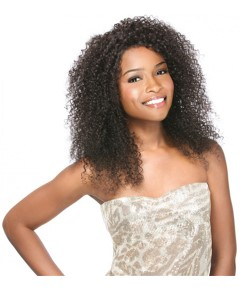 Brazilian Lace Wig HH Natural Bohemian