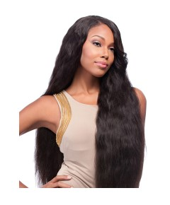 Brazilian Virgin Remi Natural Wavy