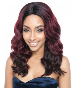 Style Mix HH BS 118 Wig
