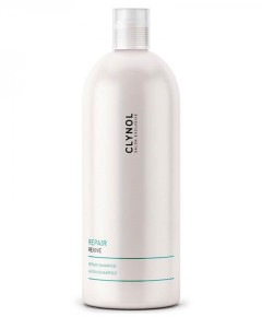Care Repair Revive Shampoo